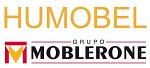 Humobel